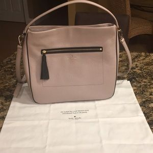 KATE SPADE PURSE 👜 FINAL SALE